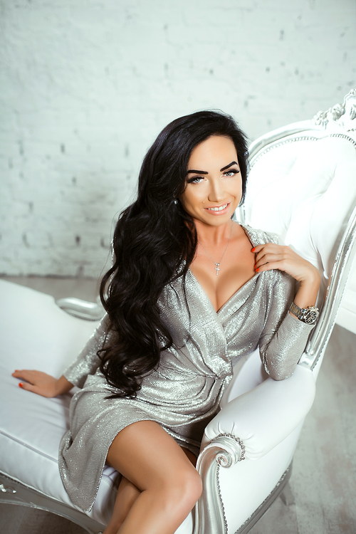 Ru Wives Mail Order Brides Want To Meet You At Rose