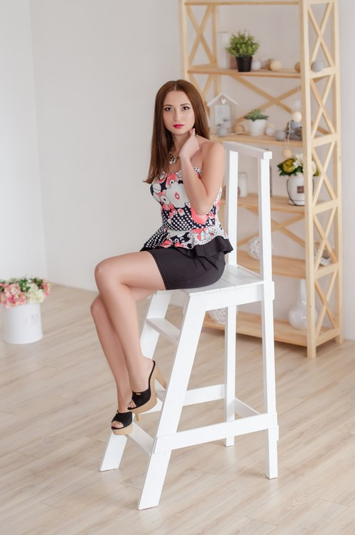 Galina russian brides for marriage