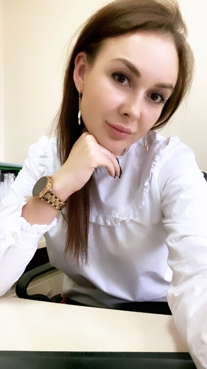 Kseniya ukrainian brides reviews